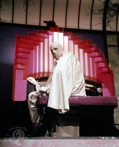 abominable-dr-phibes 1