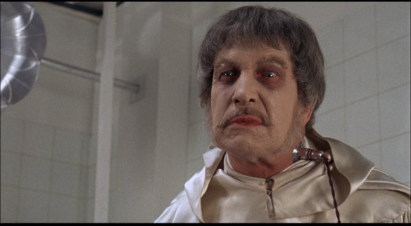 abominable-dr-phibes 4