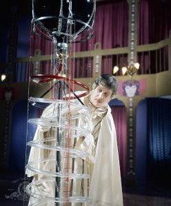 abominable-dr-phibes 6