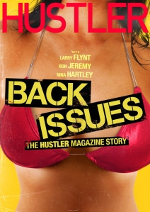 BACK_ISSUES 1