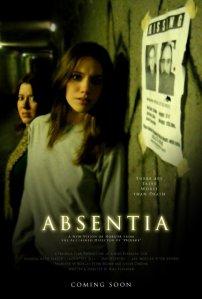 absentia 2