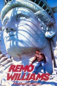 remo 1