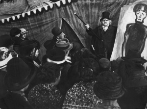 cabinet-of-dr-caligari 2