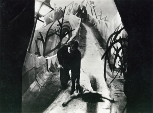 cabinet-of-dr-caligari 5