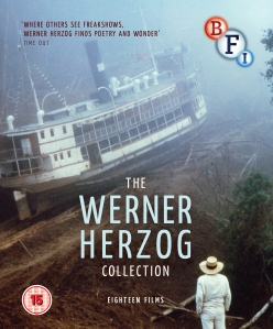 herzog-box-set 12