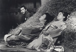 kurosawa-box-set 3