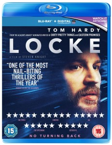 locke 1