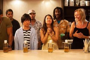 sake-bomb 2