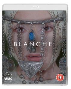 BLANCHE_2D_BD