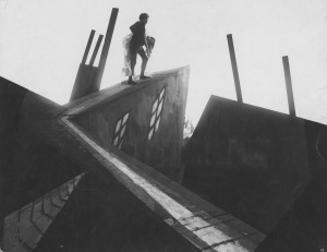 cabinet-of-dr-caligari 4
