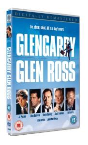glengarry-glen-ross