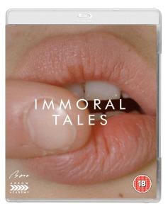 IMMORAL_TALES_2D_BD