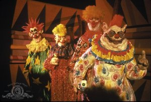 killer-klowns-from-outer-space 1