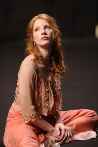 Salome 3