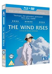 the-wind-rises 7