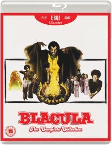 blacula 6