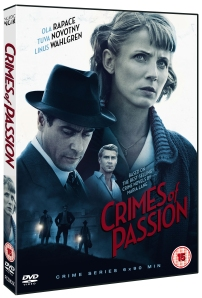 crimes-of-passion 1