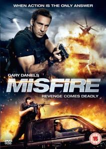 misfire 1