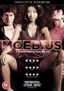 moebius 4