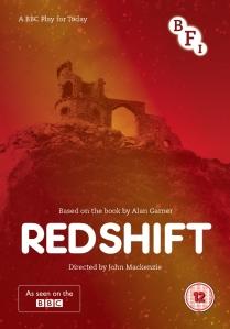 Red_Shift_DVD 1