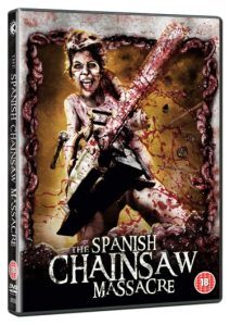 spanish-chainsaw-massacre 1