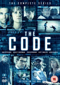 the-code 1