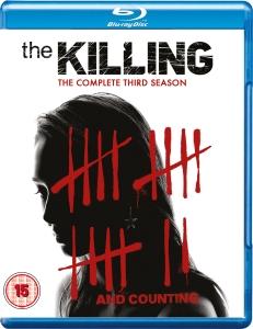 the-killing 3