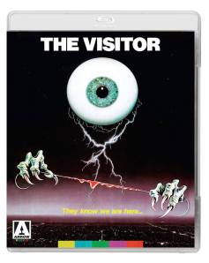the-visitor 5