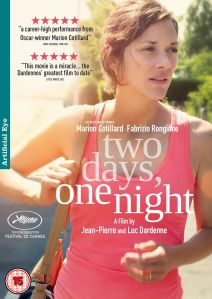two-days-one-night 6