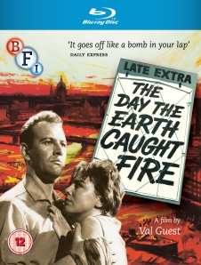 day-the-earth-caught-fire 6
