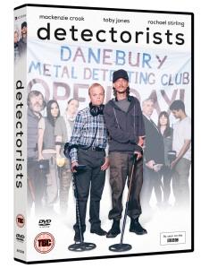 detectorists 4