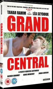 grand-central 1