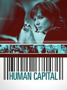 human-capital 2