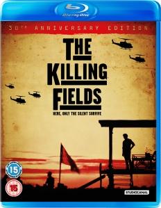 killing-fields 1