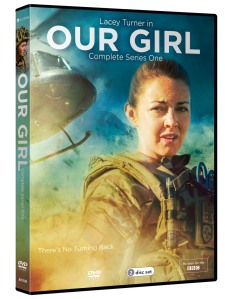 our-girl 3
