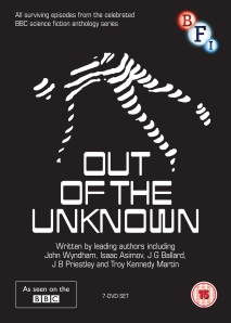 out-of-the-unknown 8