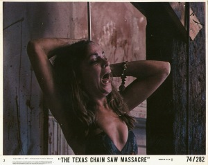 texas-chain-saw-massacre 1