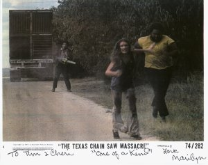 texas-chain-saw-massacre 3