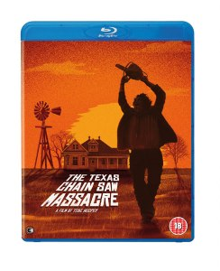 texas-chain-saw-massacre 5