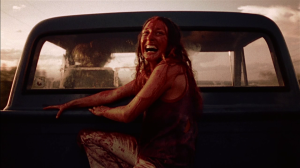 texas-chain-saw-massacre 7
