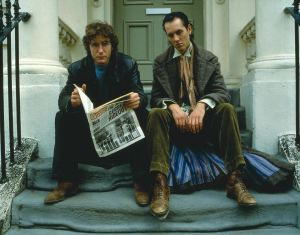 withnail-and-i 2