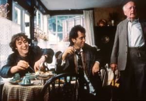 withnail-and-i 3
