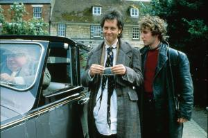 withnail-and-i 4