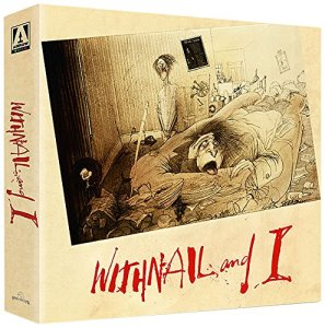 withnail-and-i 6
