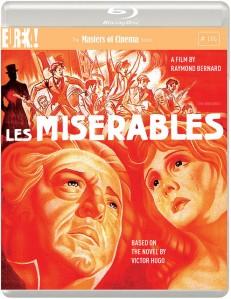 les-miserables 3