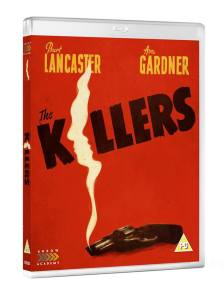 the-killers 3