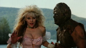 toxic-avenger-part-two 2