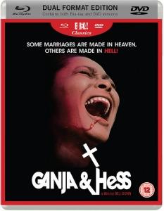 ganja-and-hess 2