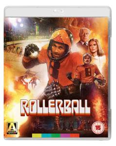 rollerball 1