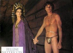 fellini-satyricon 3